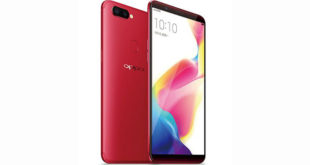 oppo_r11s_red
