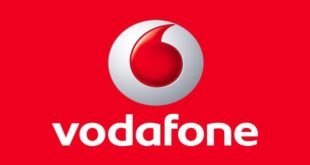 Vodafone offers FCC555