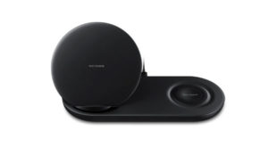 Wireless Charger EP-N6100