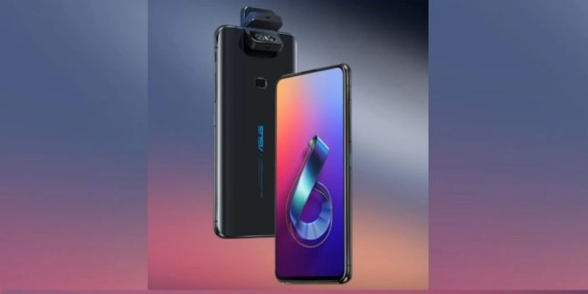 Asus 6z pros cons review