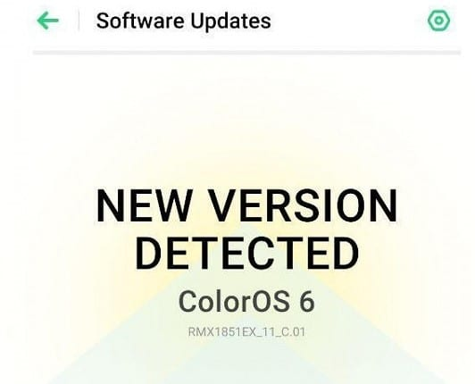 latest software