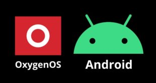 Oneplus Android 11 OxygenOS 11