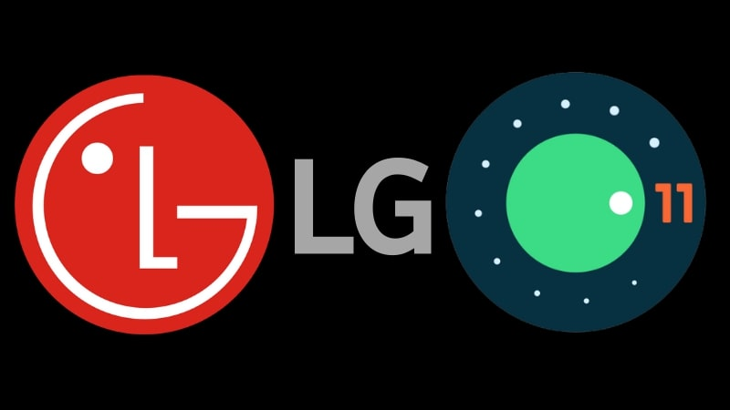 Lg Android Update