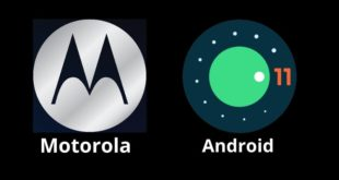 motorola android 11 update