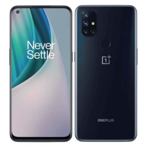 OnePlus Nord N20 5G